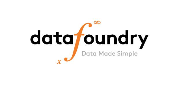 DataFoundry