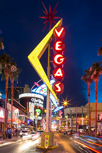 DTLV sign