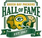 2014 Could Be the Ultimate Packers Hall of Fame Class