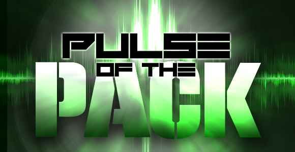 Pulse of the Pack Podcast on Packers Talk Radio Network