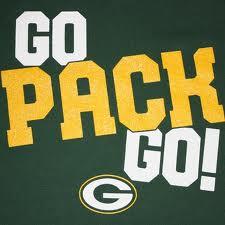 Green Bay Packers, Combine, Calvin Pryor, Deone Bucannon, Ha Ha Clinton-Dix
