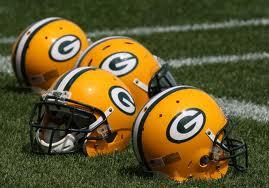 PackersTalk.com Game Predictions: Week 1 Packers vs. 49ers