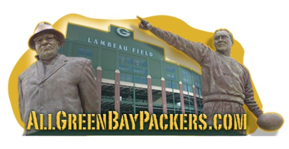 All Packers Talk Podcast