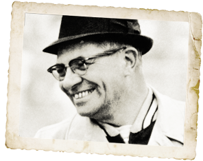The Lasting Legacy of Vince Lombardi