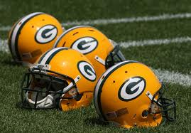 PackersTalk.com Game Predictions: Week 2 Redskins at Packers