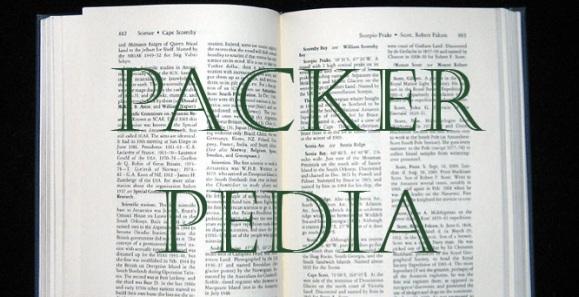 PackerPedia Podcast on Packers Talk Radio Network