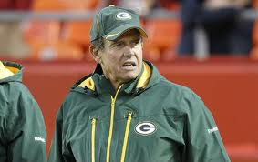 Brand New Season, Same Old Dom Capers