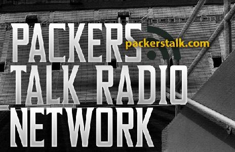PackersTalk Radio Network MEGASHOW!!!!