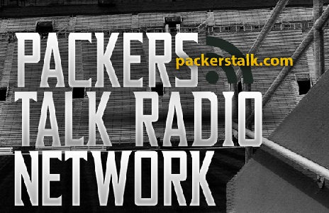 Packers Talk Radio Network
