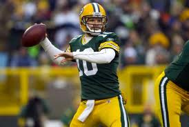 Matt Flynn Green Bay Packers
