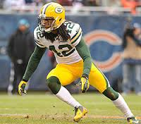 Power Ranking the Packers' Safeties