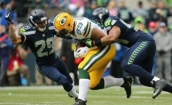 Should the Packers Consider Trading for Earl Thomas?