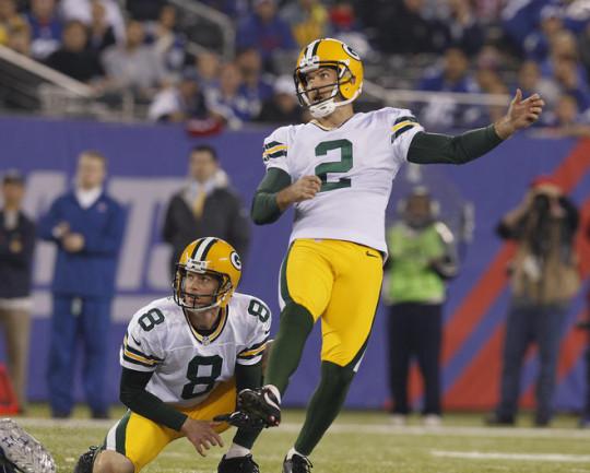 Packers Musings & Observations Through Week 3