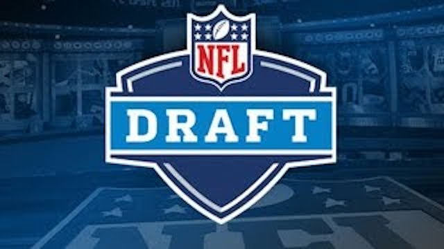 Dave-Te' Podcasts: Last Minute Draft Rumors