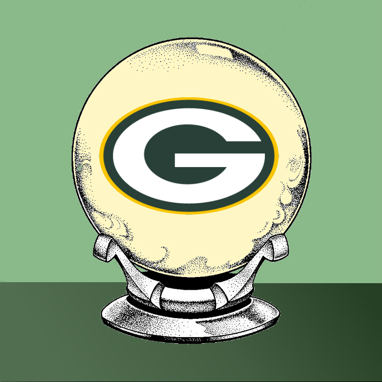 The Crystal Ball: What to Expect as the Packers Face Washington