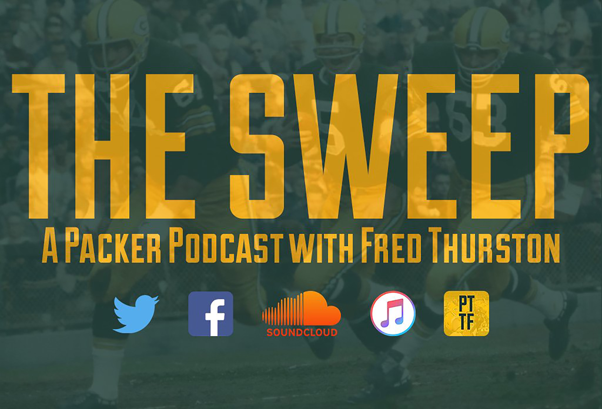 The Sweep #61: Murphy's Law