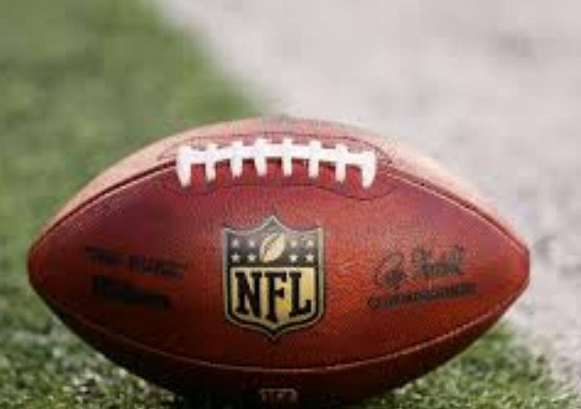 Green Bay Packers: Eyes Wide Open