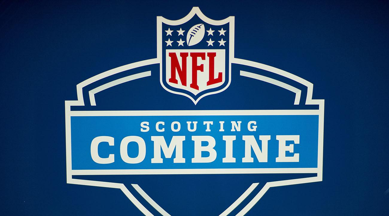 Day 3 of Combine Drives up Defensive Prices