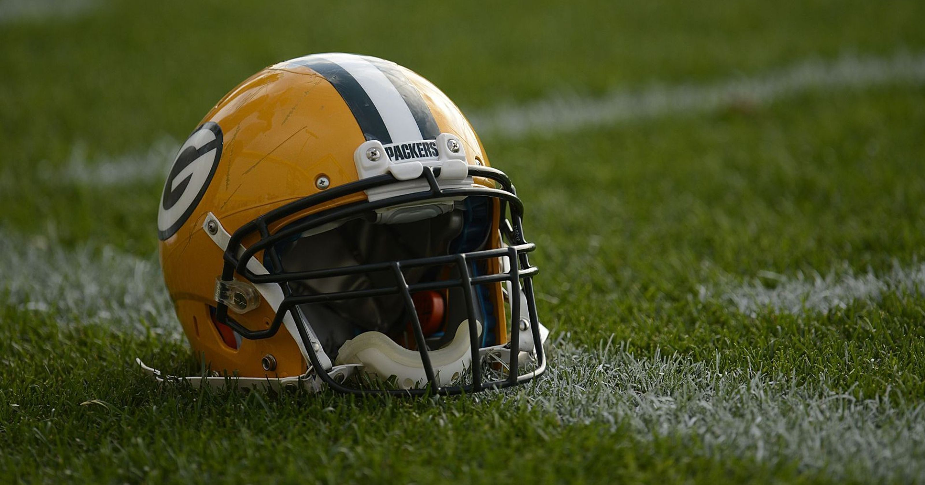 Packers continue to look at ways to strengthen roster