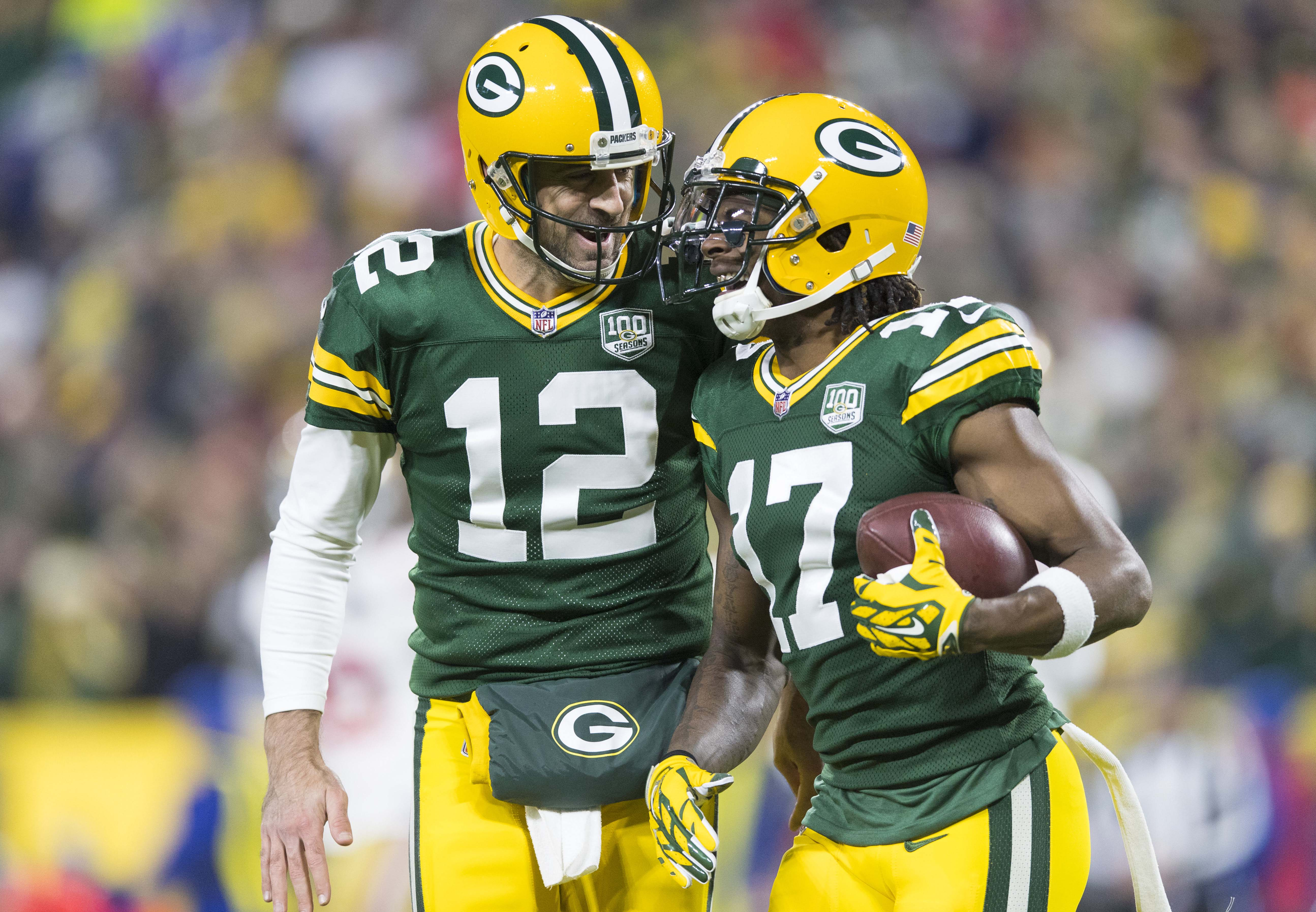 Are The Green Bay Packers Contenders Or Pretenders?