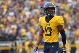 BREAKING: Green Bay Packers select Ka'dar Hollman, CB, Toledo in Round number 6