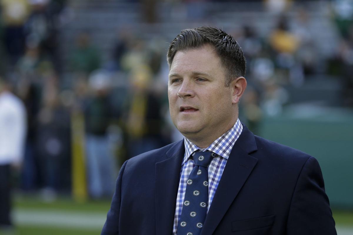 Packers vs Vikings: Trade Deadline Audition?