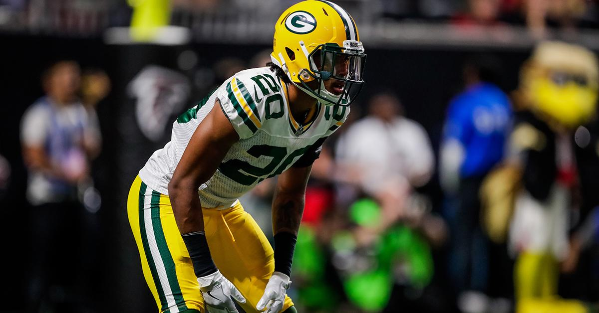 Packers: Top 3 Strengths & Weaknesses- NFC North Edition