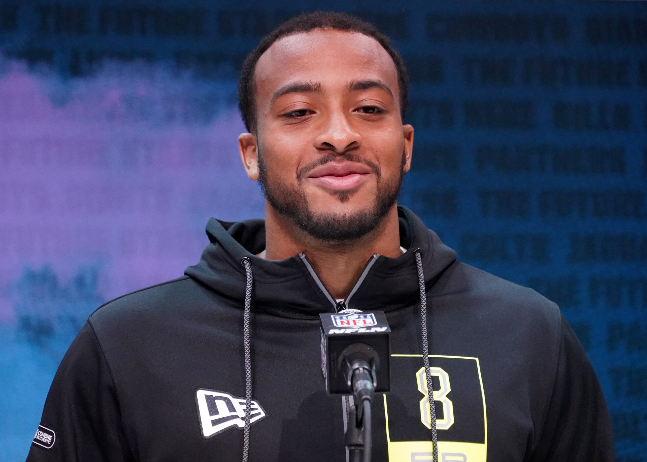 Packers Hope Dillon is the Answer