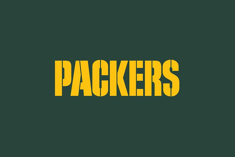 Stress Free Weekend? Who Should Packer Fans Cheer for on Wild Card Weekend