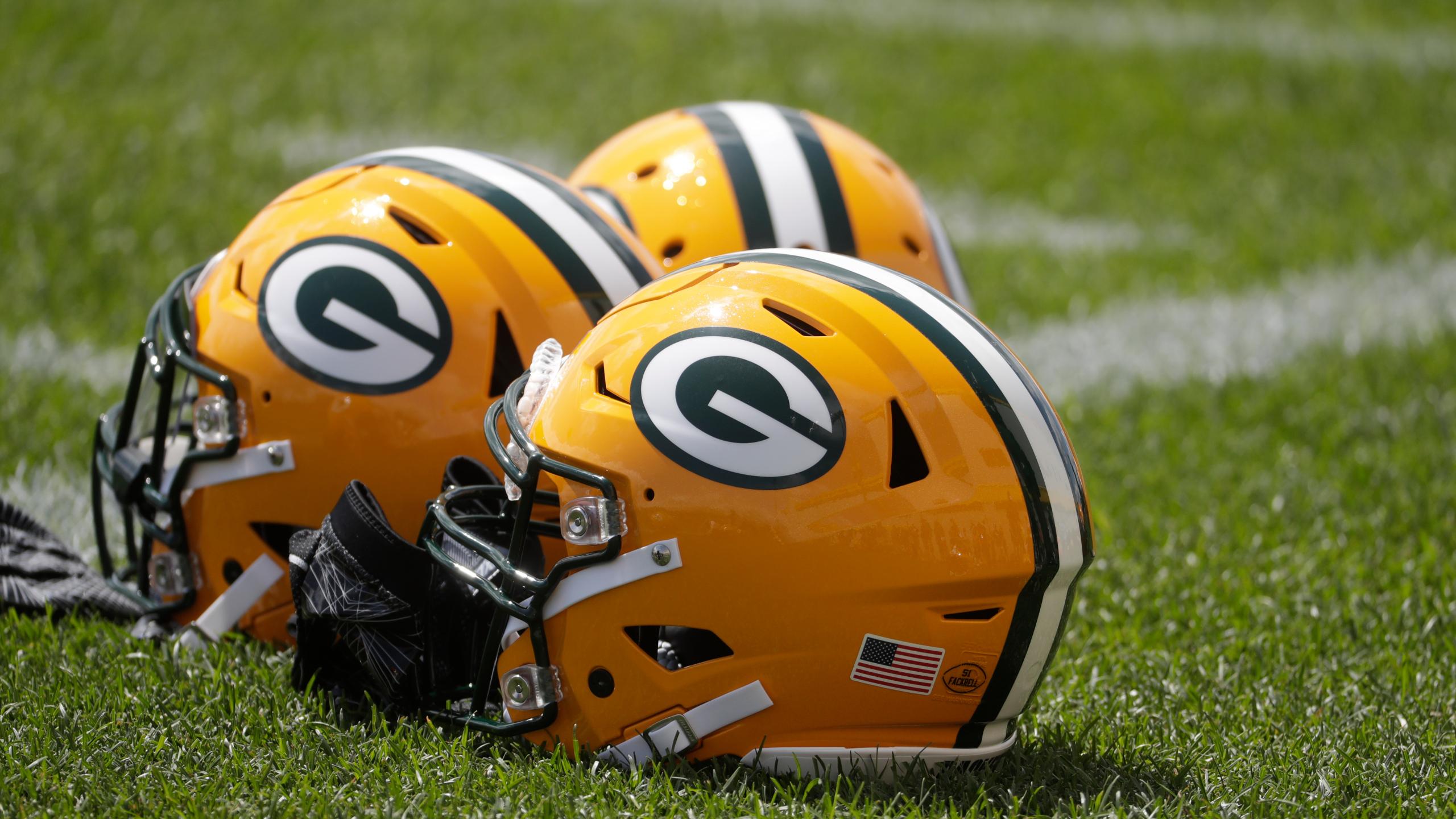 Mid-Season Packers News & Notes