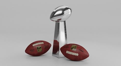 Looking at the Green Bay Packers 2020 Midseason Awards