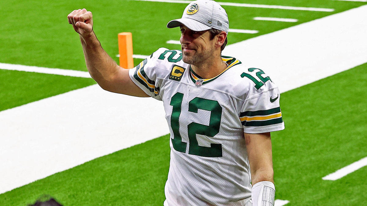 Halfway Point: Looking Ahead at the Remainder of the Packers Season