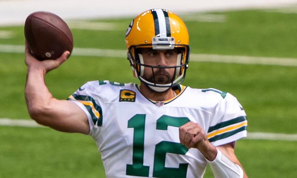 Week 10 Preview: Packers vs Jaguars