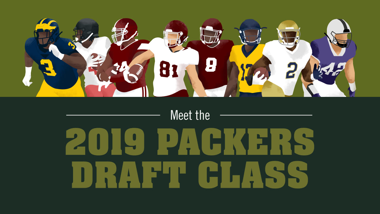 2019 Draft Class finally paying dividends