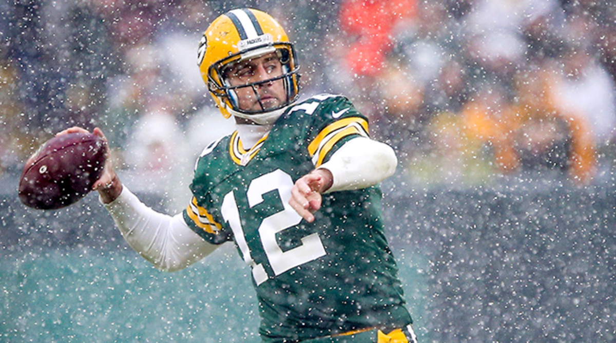 Restructure or cut? Remaining options for Packers to free cap space