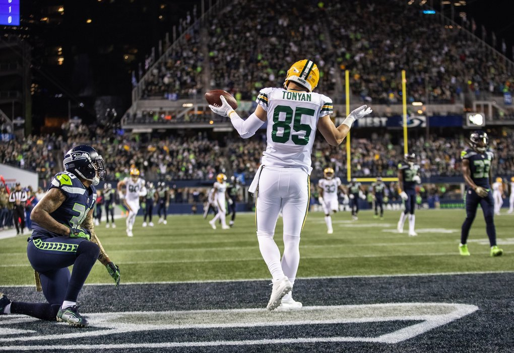 Recapping the Packers Offseason to this Point