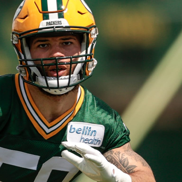 Packers Stock Watch: who made the best closing case