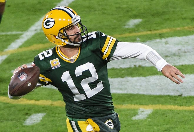 What went wrong? Three takeaways from Packers vs. Saints