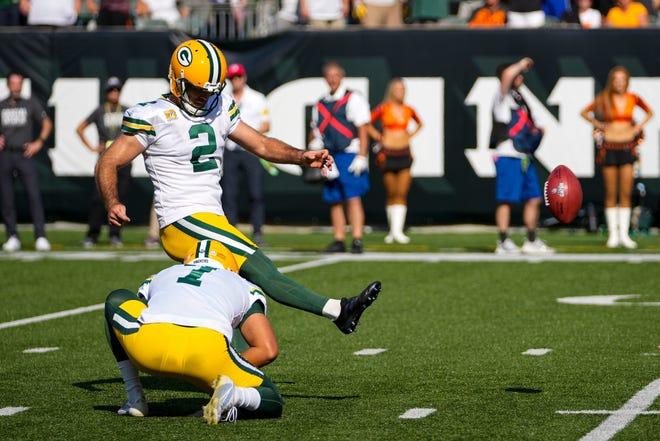 Packers vs. Bengals Game Recap