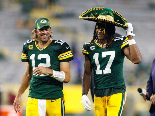 Game Preview: Week 4 Packers vs Steelers