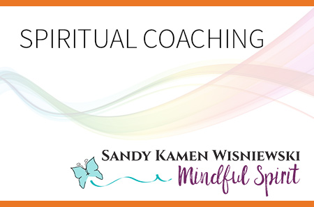 Spirtual Coaching Program