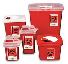 sharps_containers1