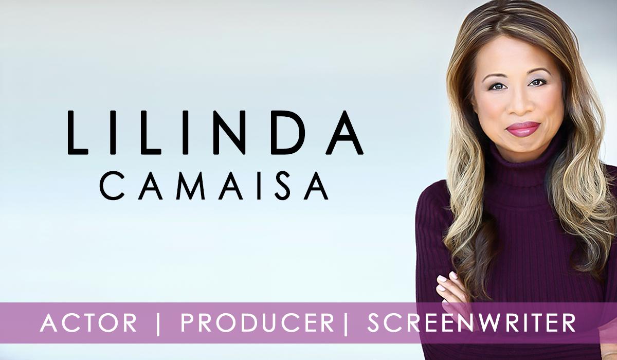 LILINDA-HEADER-FINAL