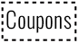 coupon header 5
