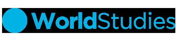 World Studies