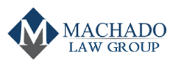 Machado Law Group