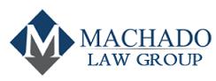Machado Law Group