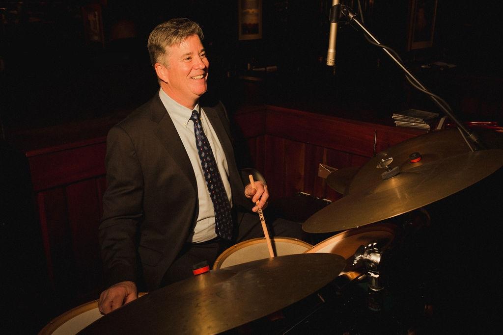 David W. Hansen