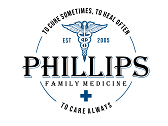 Phillips Family Medicine