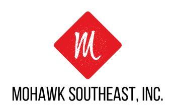 Mohawk Southeast